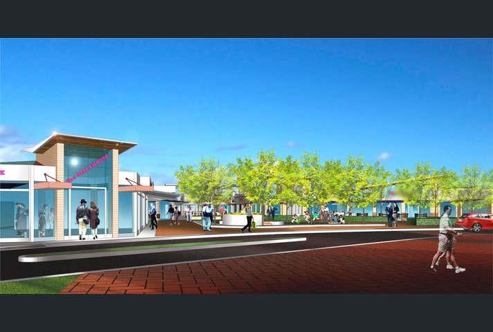 Lakeside Plaza, Lot 878 Mead Street Byford WA 6122 - Image 1