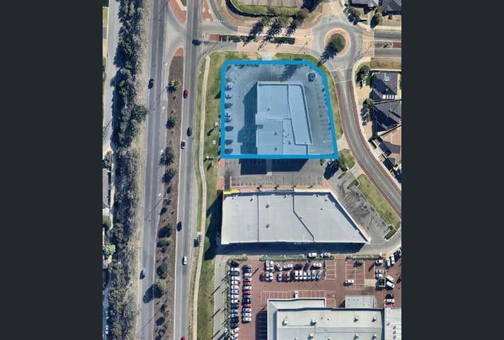 Units 1-4 / 4 Pensacola Terrace Clarkson WA 6030 - Image 1
