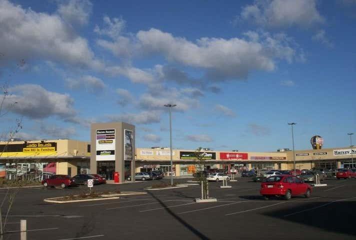 The Mount Barker Homemaker Centre - Tenancy G, 6 Dutton Road Mount Barker SA 5251 - Image 1