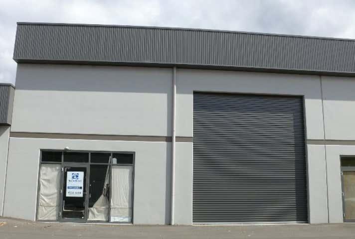 Unit 1b 144 Lake Entrance Road Oak Flats NSW 2529 - Image 1