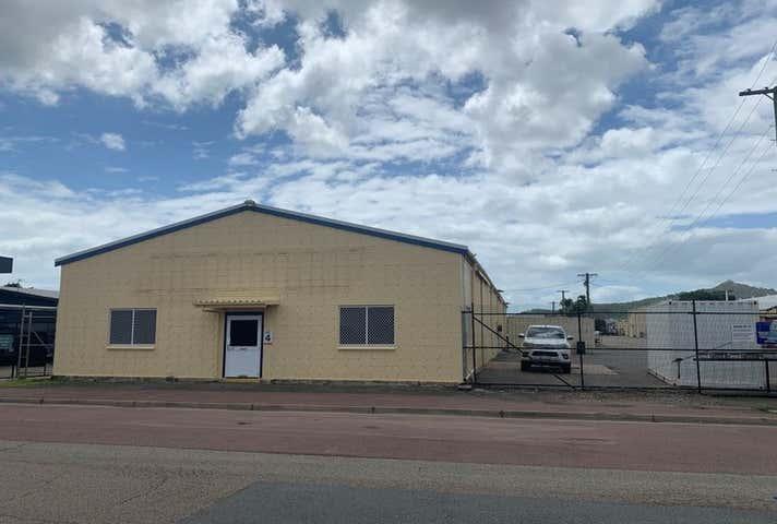 4/17 Mackley Street Garbutt QLD 4814 - Image 1