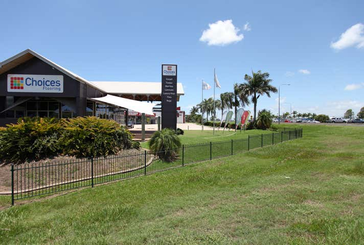 Mount Pleasant QLD 4740 - Image 1