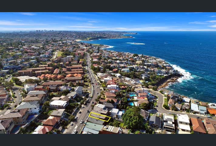 2/311-313 Malabar Road South Coogee NSW 2034 - Image 1