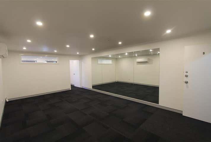 3/7 Jannali Avenue Jannali NSW 2226 - Image 1