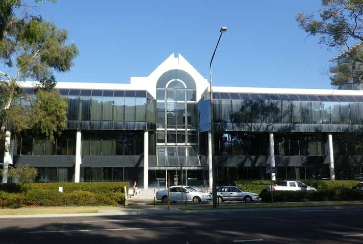 AAA Building, 103 - 105 Northbourne Avenue Turner ACT 2612 - Image 1