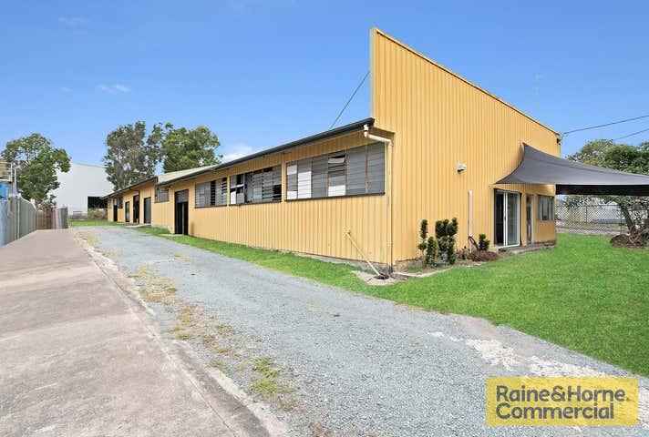14 Grice Street Clontarf QLD 4019 - Image 1