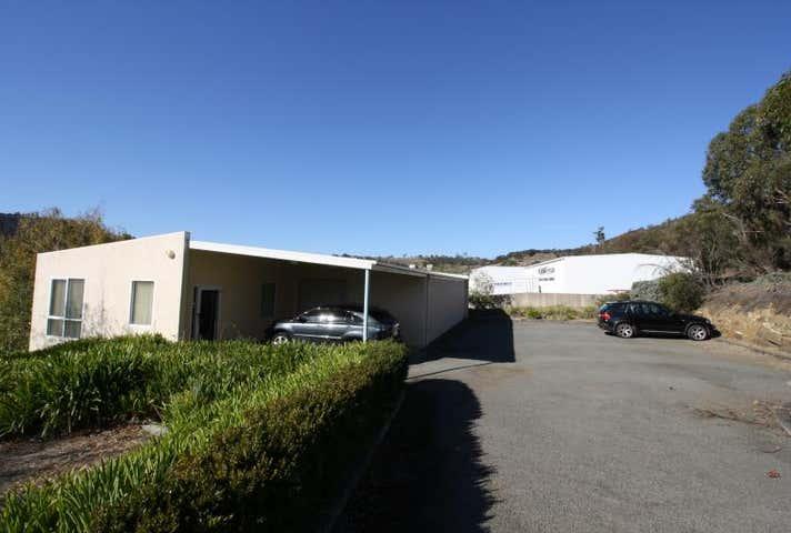 1 Yamada Place Mornington TAS 7018 - Image 1
