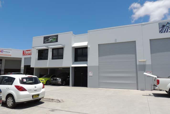 6/68 Blanck Street Ormeau QLD 4208 - Image 1