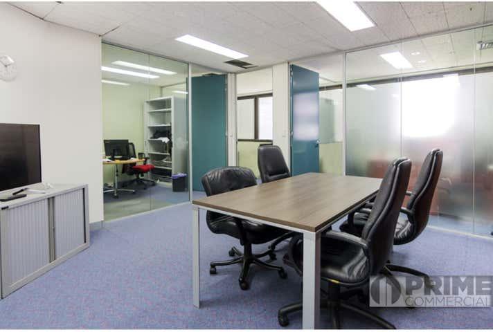 44 Miller Street, North Sydney, NSW 2060