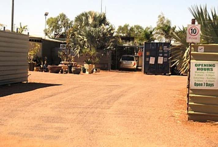 28 Brown Street, Tennant Creek, NT 0860