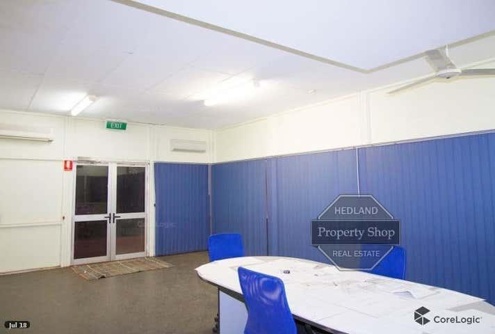2 Stocker Street Port Hedland WA 6721 - Image 1