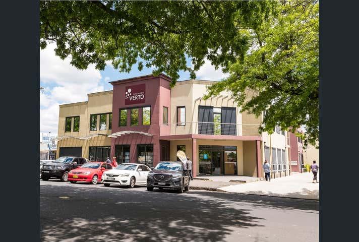21-29 William Street Orange NSW 2800 - Image 1