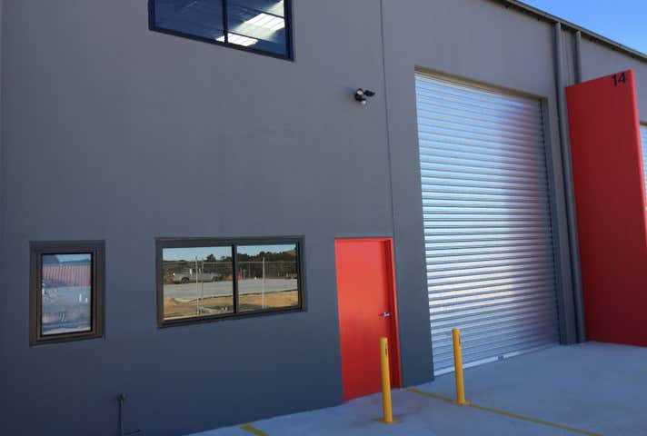 14/17 Old Dairy Close Moss Vale NSW 2577 - Image 1