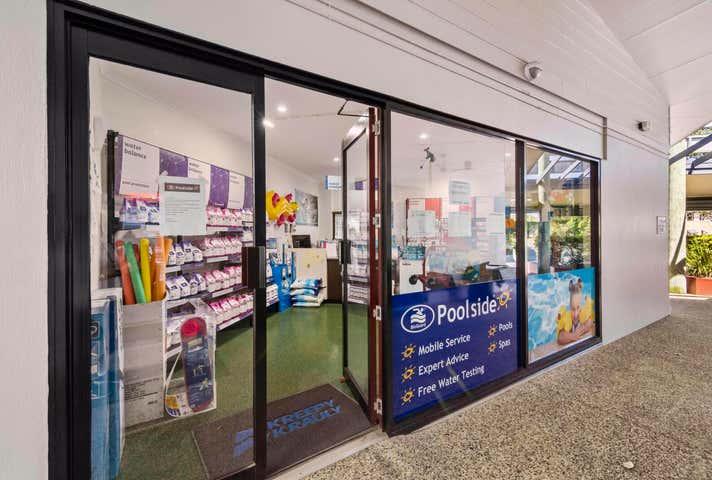 Chancellor Park Village Shop 6, 1 Scholars Drive Sippy Downs QLD 4556 - Image 1