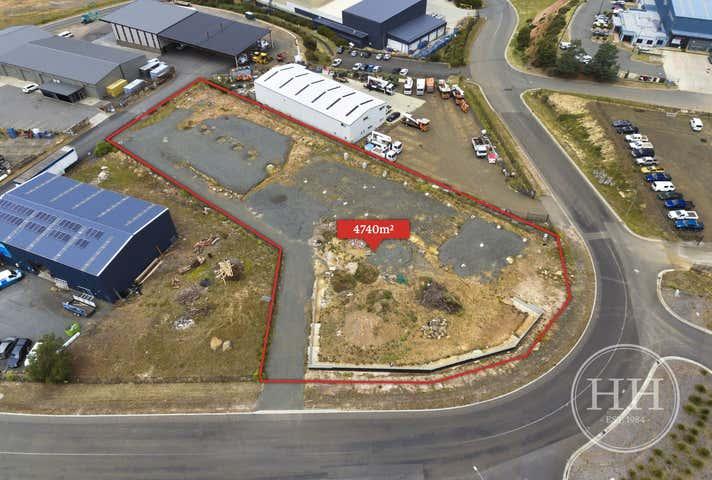 10 Connector Park Drive Launceston TAS 7250 - Image 1