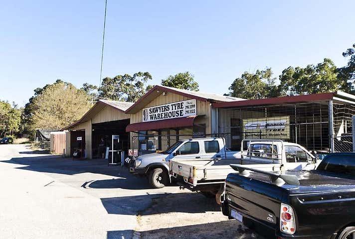 Sawyers Valley WA 6074 - Image 1