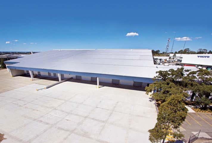 56 Anzac Street Chullora NSW 2190 - Image 1