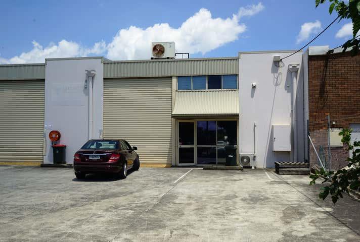 1 / 32 Aquarium Ave Hemmant QLD 4174 - Image 1