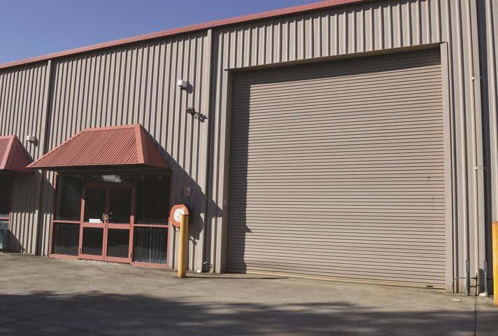 (Unit 2)/29 Enterprise Drive Beresfield NSW 2322 - Image 1