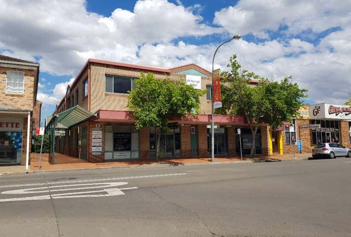 2/8-10 Castlereagh Street Penrith NSW 2750 - Image 1