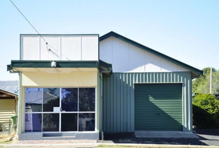 33A Arthur Street Dalby QLD 4405 - Image 1