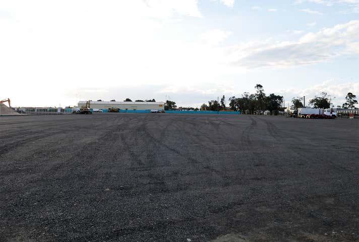 17367 Warrego Highway Dalby QLD 4405 - Image 1