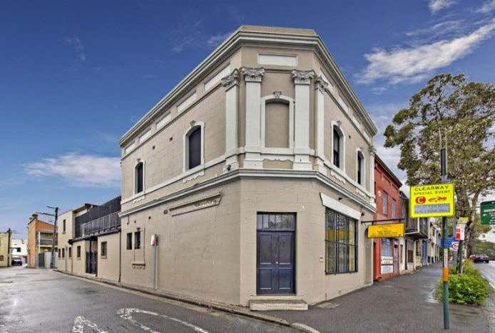 510 Cleveland St Surry Hills NSW 2010 - Image 1
