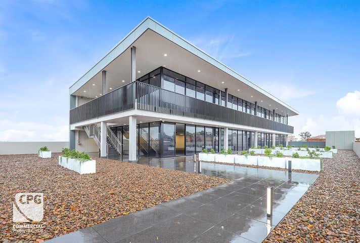 4.6/5-7 Littleton Street Riverwood NSW 2210 - Image 1