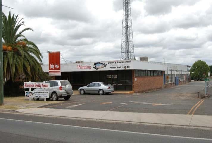 50 Albion Street Warwick QLD 4370 - Image 1