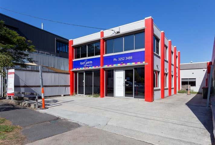 14 Proe Street Newstead QLD 4006 - Image 1
