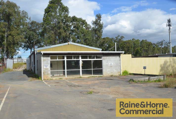 470 Warwick Road Yamanto QLD 4305 - Image 1