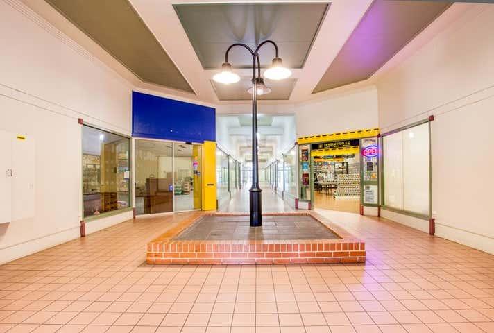 158-162 Auburn Street Goulburn NSW 2580 - Image 1