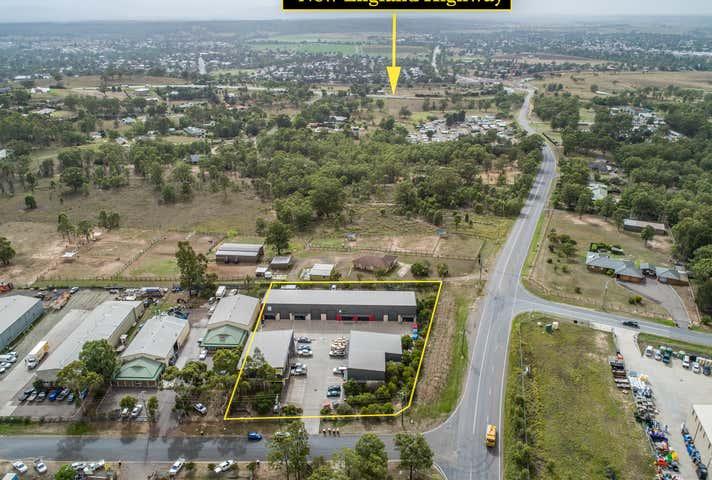 7/2 Enterprise Crescent, Singleton, NSW 2330