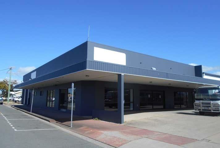 2/89 Gordon Street Mackay QLD 4740 - Image 1