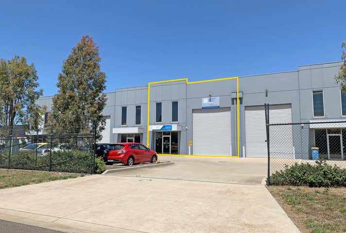 3/5 Innovation Drive Delacombe VIC 3356 - Image 1