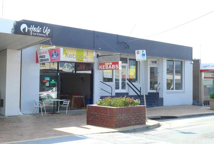 119 City Road Beenleigh QLD 4207 - Image 1