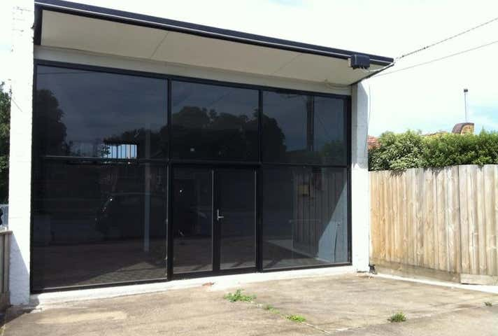33 McCurdy Road Herne Hill VIC 3218 - Image 1