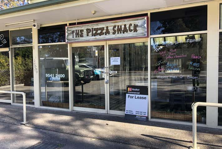 2/41 Hall Drive Menai NSW 2234 - Image 1