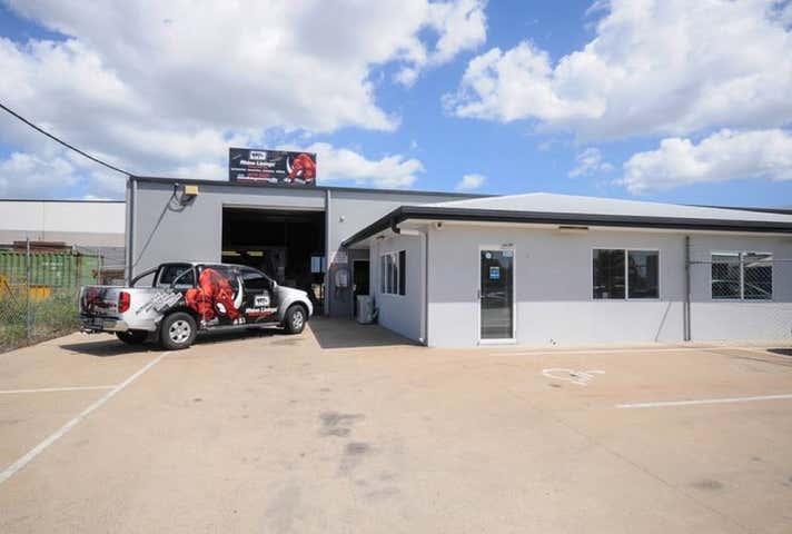 Unit 1, 32 Carmel Street Garbutt QLD 4814 - Image 1