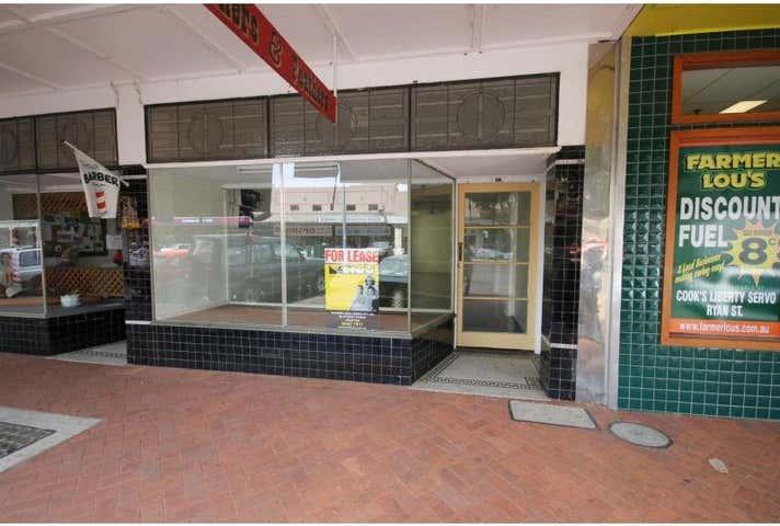 61 Skinner Street Grafton NSW 2460 - Image 1
