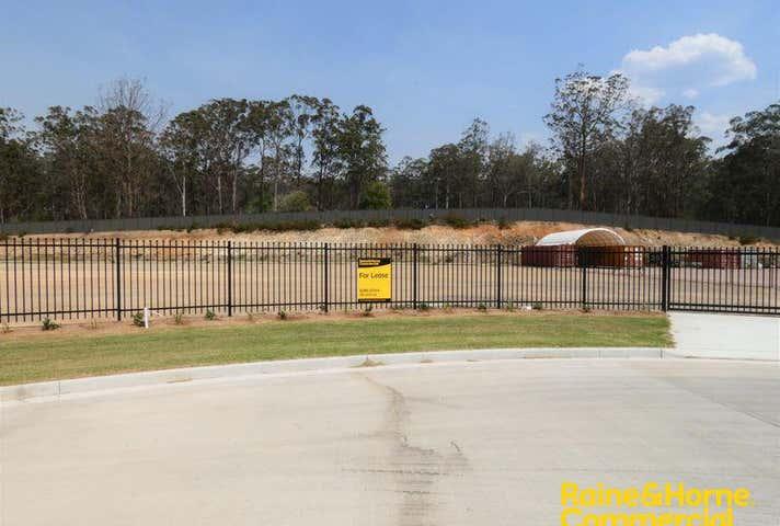 (L), 35 Orontes Close Sancrox NSW 2446 - Image 1
