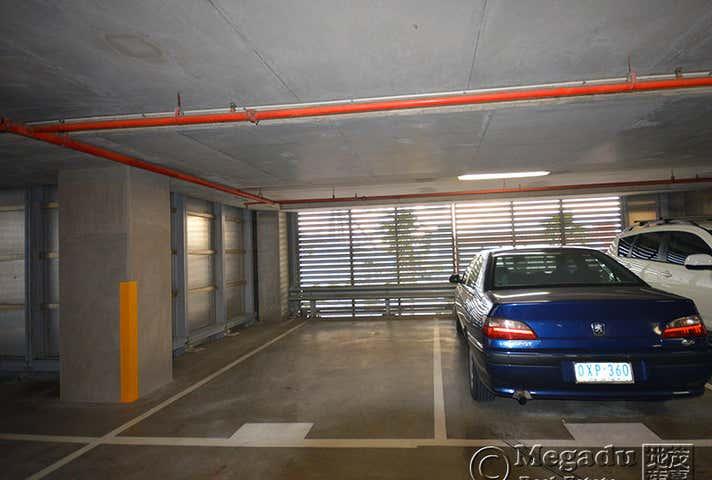 CP438, 401 Docklands Drive Docklands VIC 3008 - Image 1