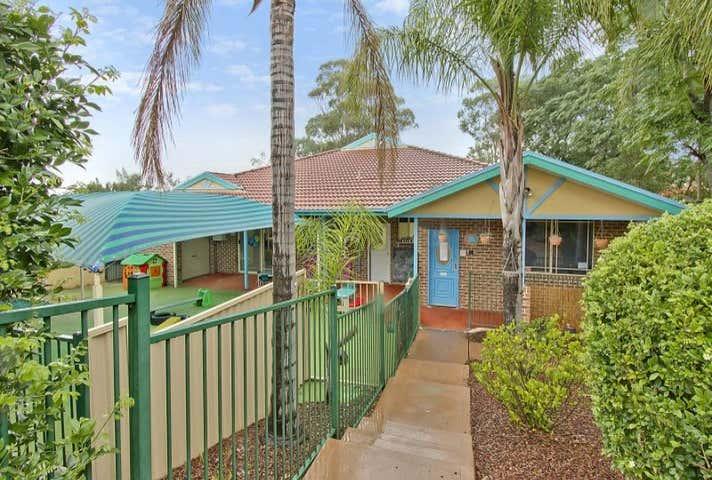 128 Cornelia Road Toongabbie NSW 2146 - Image 1