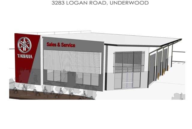 3283 Logan Road Underwood QLD 4119 - Image 1