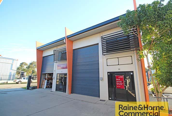 10/22-32 Robson Street Clontarf QLD 4019 - Image 1