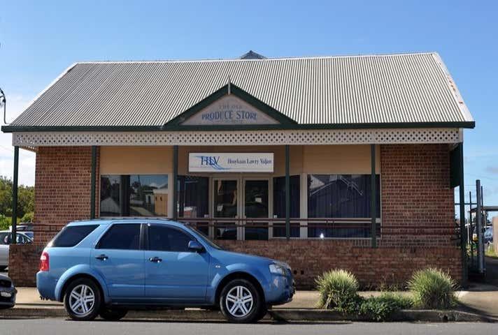 3 McKay Street Macksville NSW 2447 - Image 1