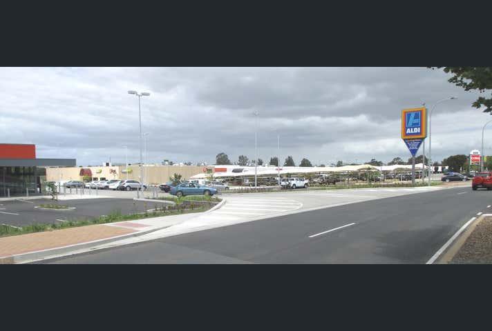 Riverland Central Plaza, 1 Kay Avenue Berri SA 5343 - Image 1