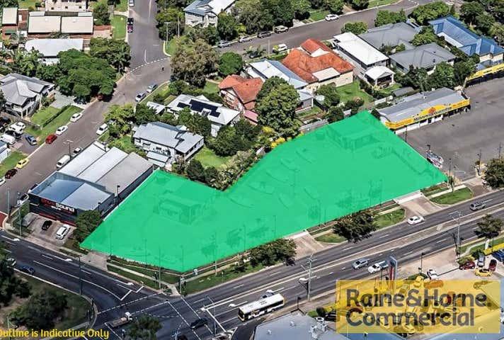 930 Ipswich Road Moorooka QLD 4105 - Image 1