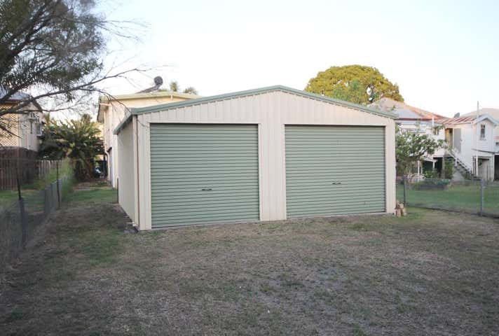 50 ALMA  LANE Rockhampton City QLD 4700 - Image 1