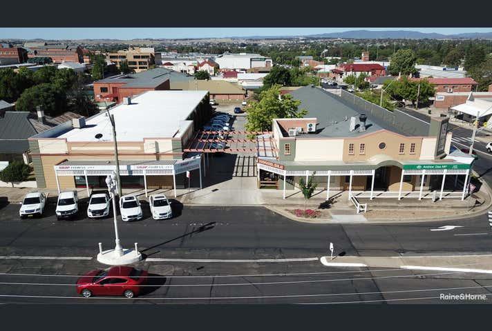 85-91 Keppel Street Bathurst NSW 2795 - Image 1